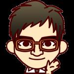 "<span class=""title"">FAQ(よくある質問)</span>"